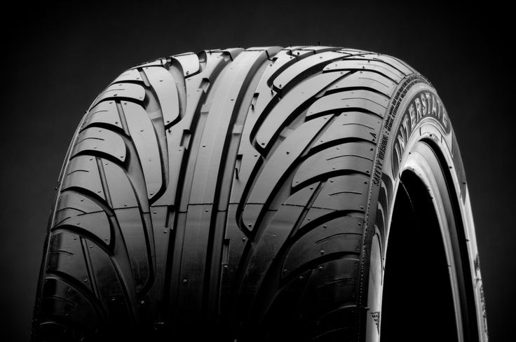 Cheap Tires Online,Tires Online, Discount Tire Direct, Cheap Tires, Tires for Sale, Tires for Sale, cheap tires usa, discount tires usa, hankook tires, cooper tires, kenda tires only at http://www.valuetread.com/