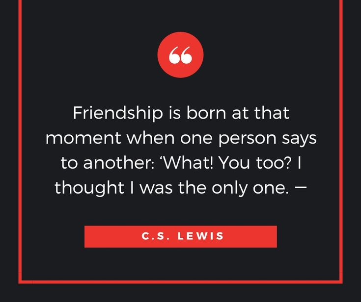 Quotes about friendship,friendship quotes,best friend quotes,friends quotes,short friendship quotes,good friends quotes,true friends quotes,short best friend quotes,sayings about friends,verses about friendship,best friend captions,quotes about love and friendship