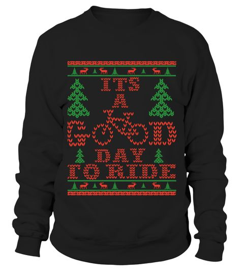 # Bike Ugly Christmas  Sweater  .  This Shirt For Your Christmas Gift! #Cycling #Bicycle #MountainBike #MountainBiking #Bike #Biking #Motorcycle #Christmas2016 #Christmas #teezily #bestsellerA Gift Perfect for You, your friend & family members.  Limited Time Offer! Not Sold In Store!!!  If you buy 2 or more you will save on shipping! Get One Before Time Runs Out!If you need more:>>MountainBikeLabs<<