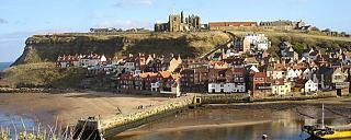 About Whitby Town in North Yorkshire | VisitWhitby.com