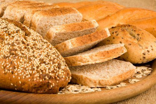 Pâinea și povestea ei