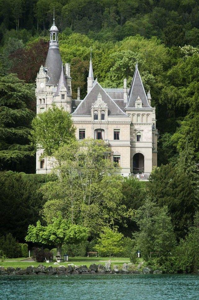 4265 best images about french medieval and renaissance for Les monuments les plus connus