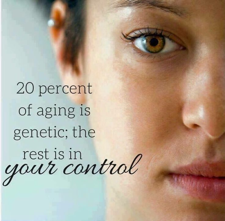 Let us help you with the other 80%. Message me for the best skin of your life! Cjewell713@gmail.com