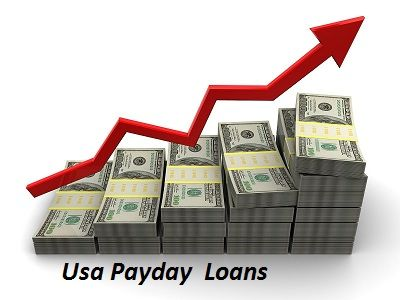 http://forums.foxitsoftware.com/member/541418-uthergoodman/about  Guaranteed Payday Loans,  Payday Loans,Payday Loans Online,Online Payday Loans,Payday Loan,Pay Day Loans,Paydayloans,Instant Payday Loans,Payday Loan Online,Direct Payday Loans