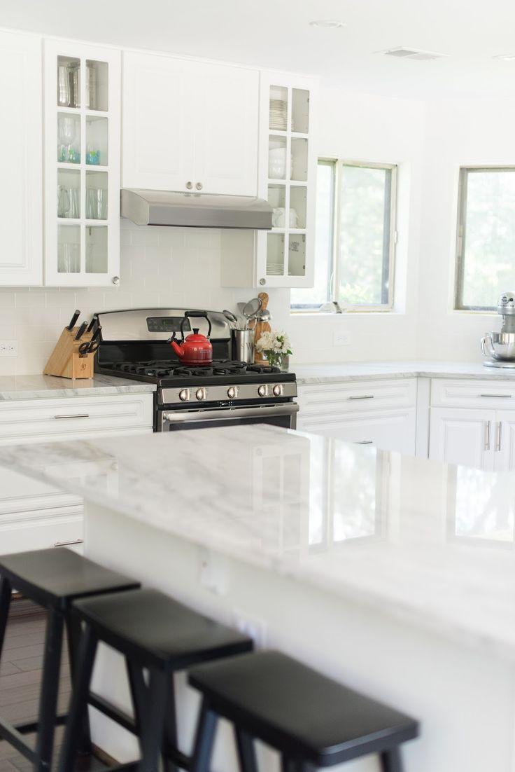 The 12 best Kitchen\'s images on Pinterest | Floor design, Open floor ...