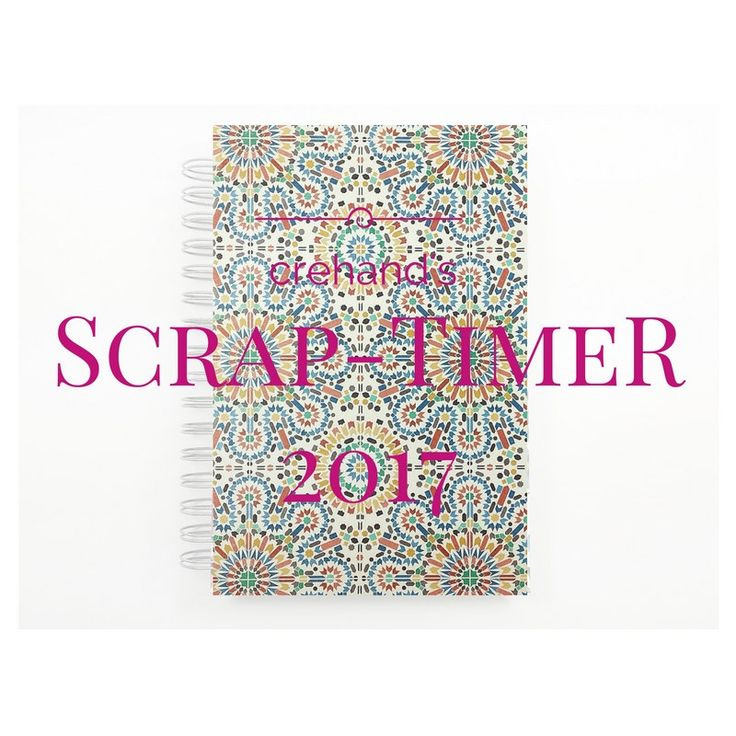 Více než 25 nejlepších nápadů na Pinterestu na téma Wochenkalender - k chenkalender 2015 selbst gestalten