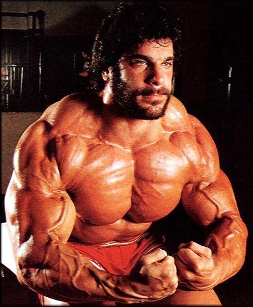 Lou Ferigno http://legalsteroidreviewer.com all natural anabolic alternatives to get you big like Lou