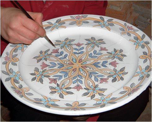 LG Arte Ceramica – Manufatti in Terracotta, Ceramiche Artistiche Tradizionali Siciliane. http://www.vetrinesulweb.net/it/lg-arte-ceramica.html