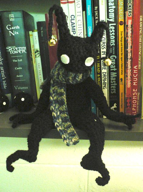 156 best images about Amigurumi on Pinterest Free ...