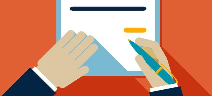 Dimissioni telematiche: aggiornate le Faq: http://www.lavorofisco.it/dimissioni-telematiche-aggiornate-le-faq.html