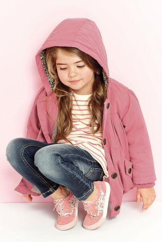 1000  images about Baby girl Autumn Winter on Pinterest | Trousers ...
