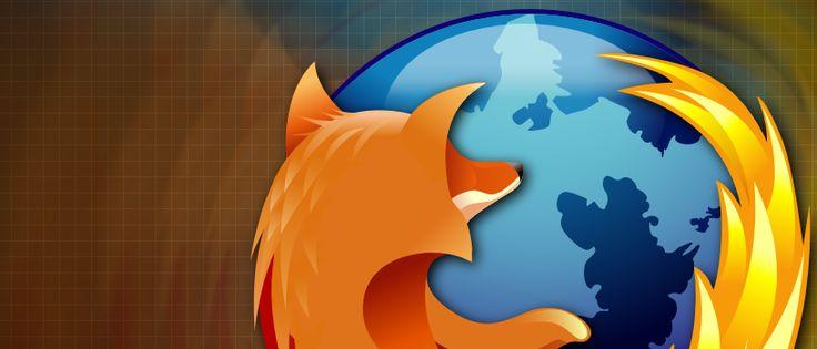 Guida all'installazione dell'ultima versione di Firefox su Debian 9 Stretch.