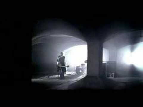 "▶ Би-2 feat. Д. Арбенина - Из-за меня (OST ""Я остаюсь"") - YouTube"