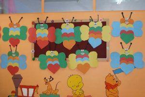 heart-butterfly-craft-idea