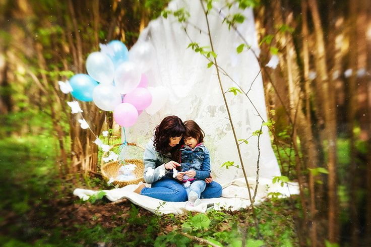 Love and by vesnugka Сердюкова Анастасия on 500px