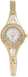 Maxima Analog White Dial Women's Watch - 24382BMLY #Maxima #Analog #White #Dial #Women's #Watch #24382BMLY Price:INR 1,175.00 -------------------------------------- Sale : INR 940.00  --------------------------------------