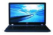 Acer Extensa 2519 Driver Download
