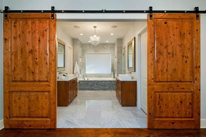 ber ideen zu rustikale waschbecken auf pinterest rustikale b der k chenschr nke und. Black Bedroom Furniture Sets. Home Design Ideas