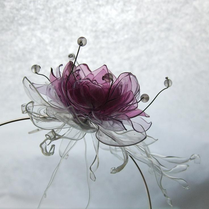 Svatební PET magnolie  http://umcentrum.cz/produkt/svatebni-pet-magnolie/?produktId=13589
