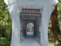 koszulka-Brama