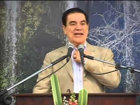Divaldo Franco Jesus e Vida Estudo do Sermão da Montanha  (maravilhosa palestra... vale a pena assistir!!!)