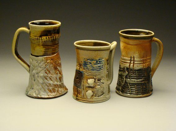 individualized steins
