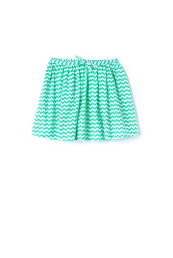 Country-Road-Zigzag-Short-$44.90