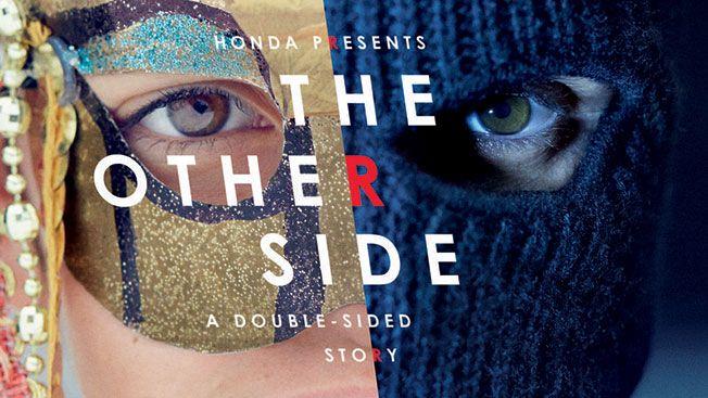 honda-other-side-hed-2014
