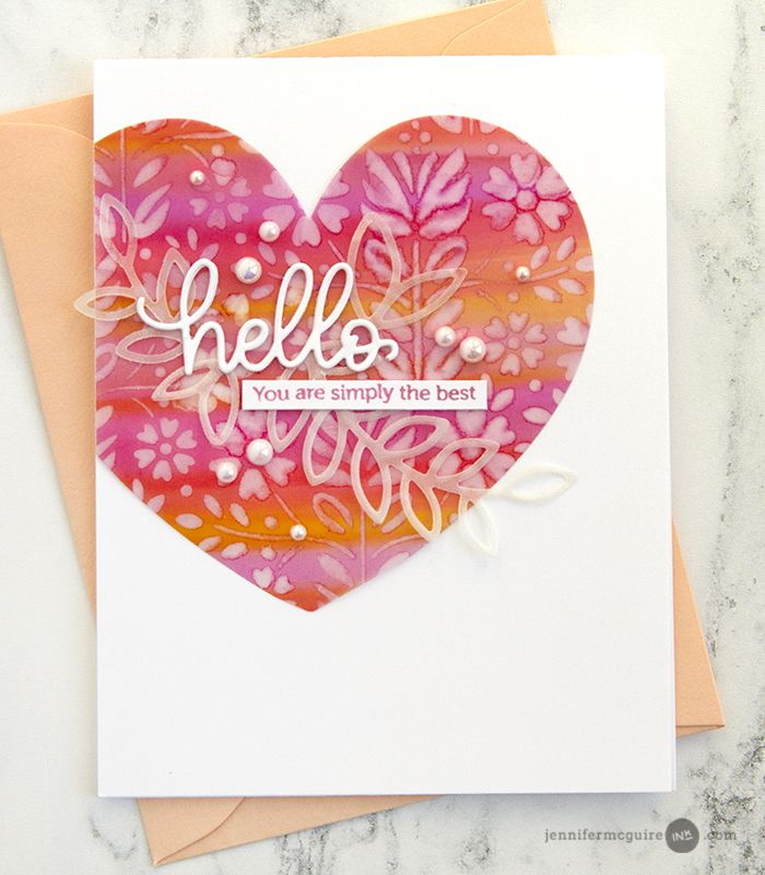 8018 best cards images on Pinterest | Diy cards, Flower cards and ...