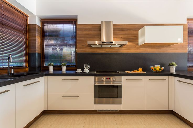 Are you willing to compromise your style? See these tips for finding balance: http://www.nonns.us/connect/design-debate-quartz-countertops-in-madison-wi/