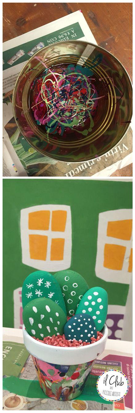 water marble, per smaltare le superfici e creare effetti coloratissimi Club dei piccoli artisti- Verona  Fb: clubdeipiccoliartisti  clubdeipiccoliartisti@yahoo.it