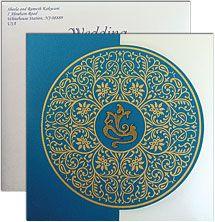24 best sikh wedding invitations images on pinterest sikh wedding sikh wedding cards sikh wedding invitations jaipur stopboris Gallery