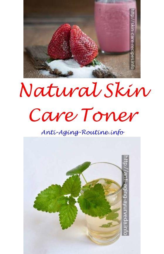 neutrogena skin care routine - anti aging herbs skincare.anti aging 30s 1337316567