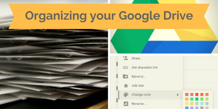 Organizing your Google Drive (1).png