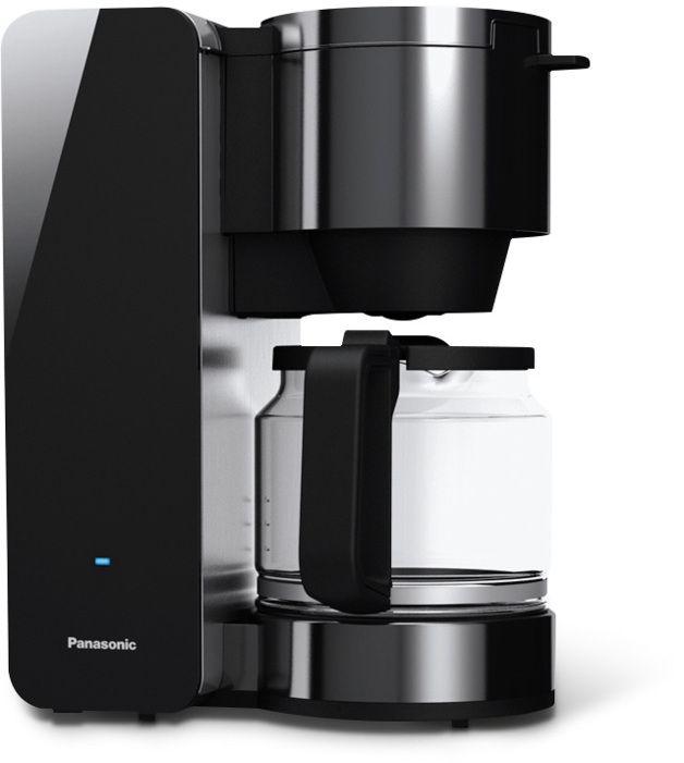 Breakfast Range  Panasonic Deutschland, Germany    Designer : Suzuki Tomohisa, Tsuruha Toshiaki