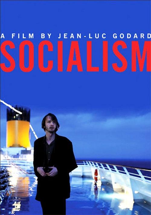 Socialisme di Godard, su Costa Concordia  http://pazziperilmare.forumfree.it/?t=63750981