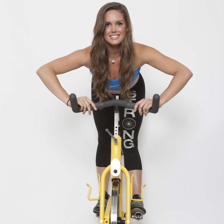 Break a Sweat to Our 45-Minute SoulCycle Playlist! I'll have to give these a listen after work.