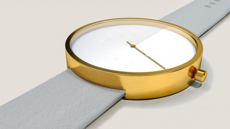 jung-hidden-time-watch-designboom-005