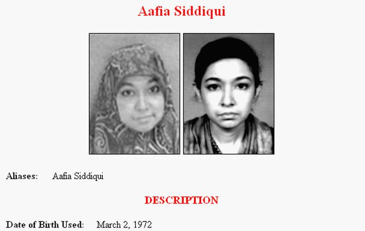 """The Muslim Brotherhood Connection: ISIS, """"Lady al Qaeda,"""" and the Muslim Students Association"""
