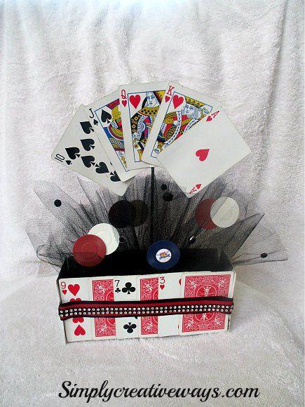 Womens poker classic 2010 cascades casino aladdin casinos