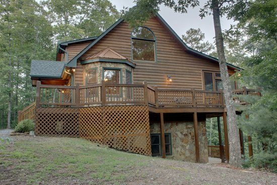17 best images about blue ridge vacations on pinterest for 8 bedroom cabins in blue ridge ga