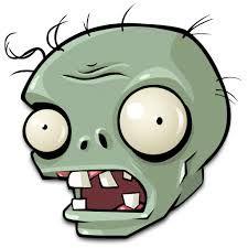 Resultado de imagen de zombies vs plantas 2 personajes