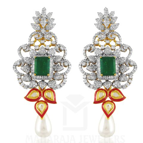 Jewelry Polish and Cleaning Services Houston  #Earrings #DiamondEarrings #Diamonds #Jewelry #Houston