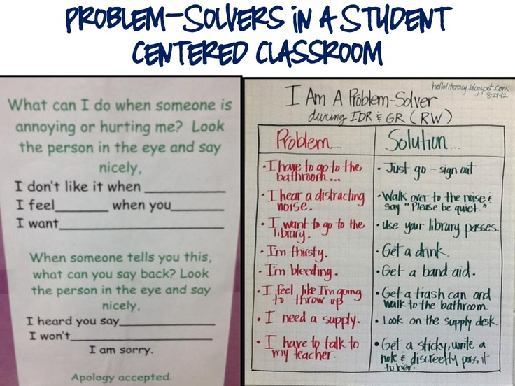 question stems to provoke critical thinking Elementary questions for math class an aft common core resource   the kind of thinking and performance they elicit other questions are meant to  guide  thinking (thought-provoking questions that preserve task complexity).