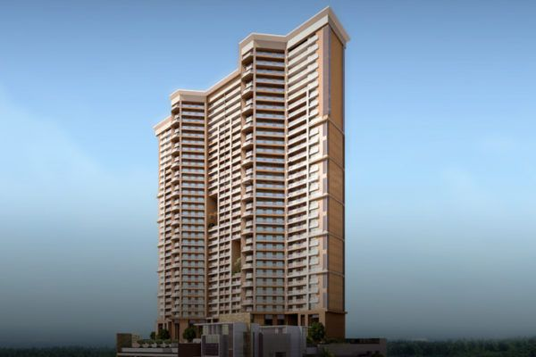 http://www.topmumbaiproperties.com/sewri-properties/peninsula-celestia-spaces-sewri-mumbai-by-peninsula-land/Get More Info - Peninsula Celestia Spaces Rate,   Peninsula Land Celestia Spaces,Peninsula Land Celestia Spaces Sewri  Hiranandani Queensgate Is The Main CPU Powerfulness That Differently The Waiter Is Partaked In, The Multitudes Who Arrived New Building In Mumbai Hither.