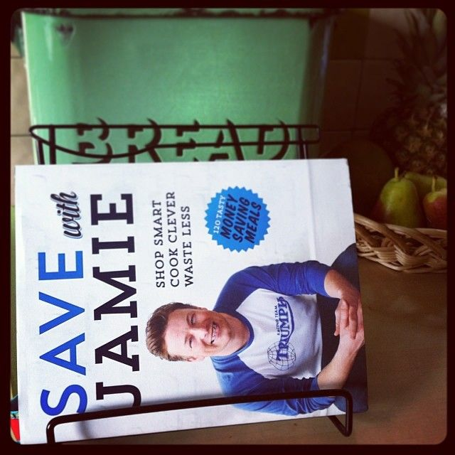 Jamie's Money Saving Meals | Cook Smart, Save, Waste Less | Jamie Oliver