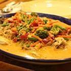 receta de Pollo tai al curry - Allrecipes.com.ar