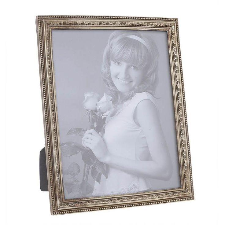 Photo Frame 15x20 cm - Frames Poliresin - FRAMES-ALBUMS