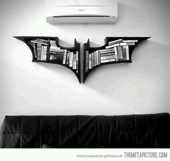 I will probably get these for my office at home next year! :D