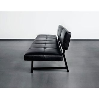Foster 510 Sofa by Norman Foster